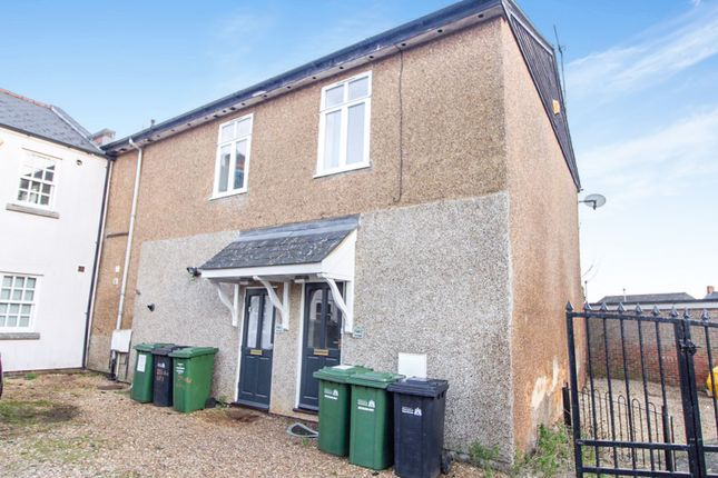 Thumbnail Commercial property for sale in London Road, King's Lynn
