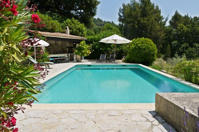 5 bed country house for sale in Callian, Var, Provence-Alpes-Côte D'azur, France