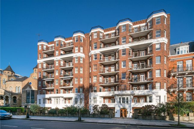 Flats for sale in blenheim terrace london nw8 blenheim for 1 blenheim terrace london nw8 0eh