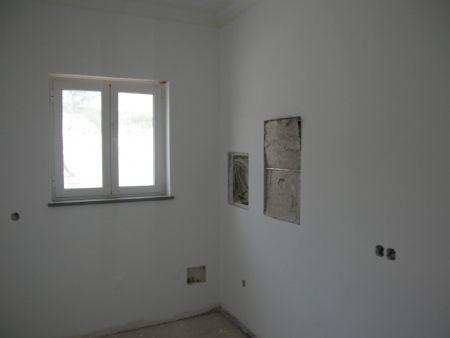 Image 40 4 Bedroom Villa - Central Algarve, Sao Bras De Alportel (Jv101459)