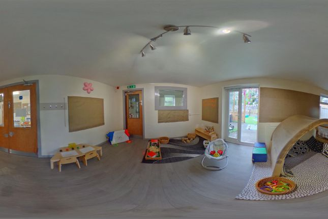 Photo 18 of Day Nursery & Play Centre BD10, Greengates, West Yorkshire