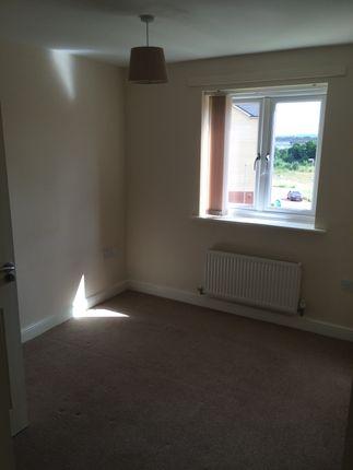 Bedroom 1 of Leatham Avenue, Kimberworth S61