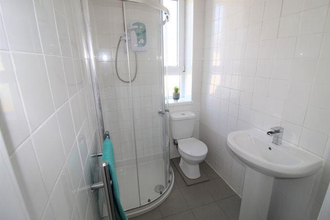 Shower Room of Blair Avenue, Hurlford KA1