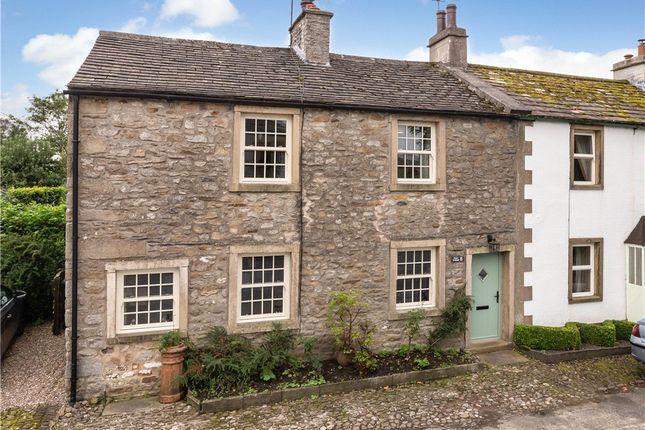 Thumbnail Semi-detached house for sale in Maypole Green, Long Preston, Skipton