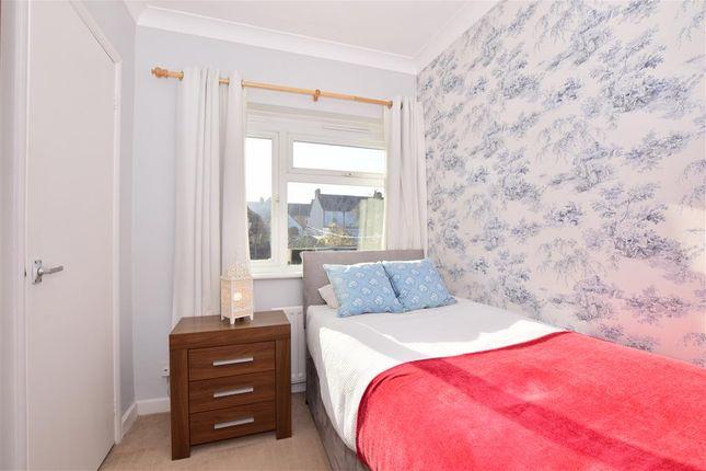 Bedroom 3 of Haig Avenue, Gillingham, Kent ME7
