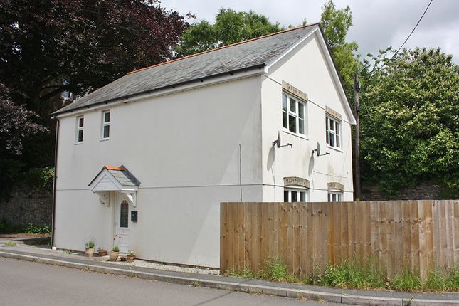Thumbnail Flat to rent in The Old Rice Mill, Lifton
