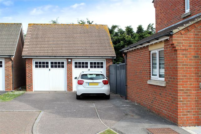 Picture No. 23 of Bramley Green, Angmering, West Sussex BN16