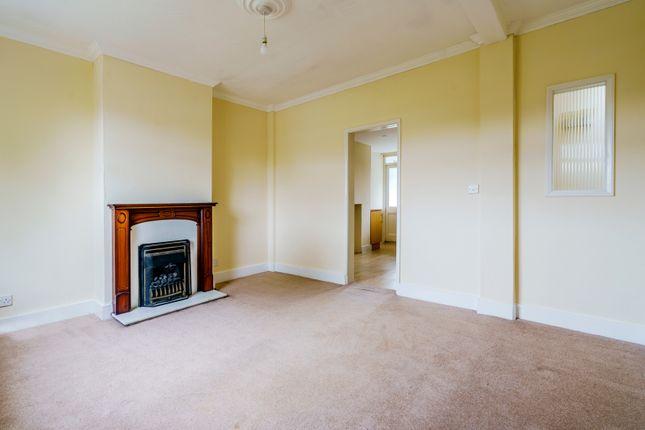 8400316-Interior15-800
