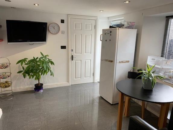 Kitchen Diner of Stonehouse, Plymouth, Devon PL1