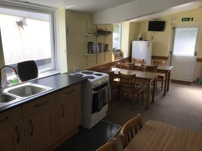 Photo 6 of Fox Tor Cafe, 2 Two Bridges Road, Princetown, Devon PL20