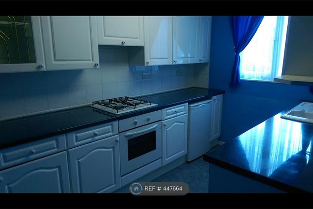 Thumbnail Semi-detached house to rent in Taunton Road, London