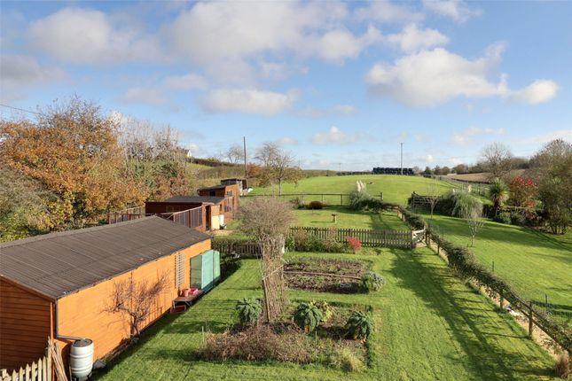 Thumbnail Leisure/hospitality for sale in Stony Cross, Bideford
