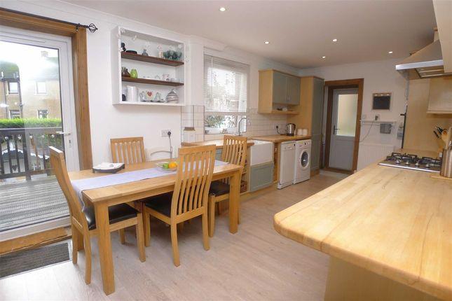 14 Queens Crescent Kinghorn Ky3 3 Bedroom Semi Detached House For Sale 46184579 Primelocation