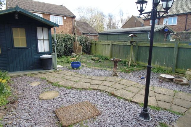 Commercial Property For Rent In Blyth