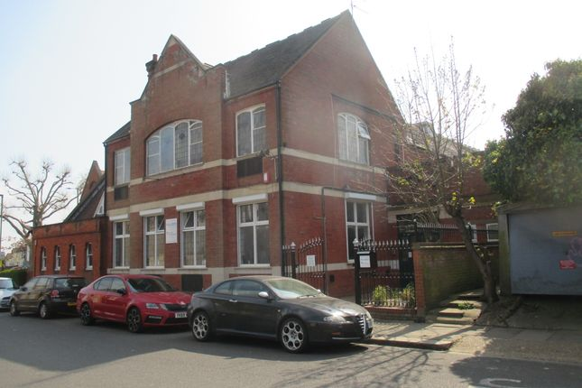 Thumbnail Office to let in Park Road, East Finchley