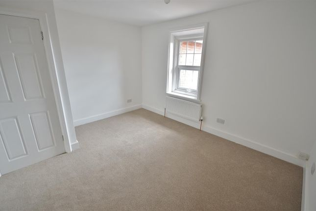Bedroom Two of Tower Road, Clacton-On-Sea CO15