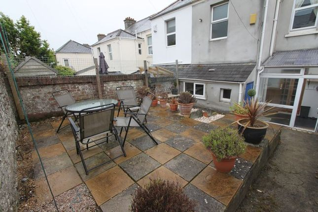 Photo 7 of Old Park Road, Peverell, Plymouth PL3