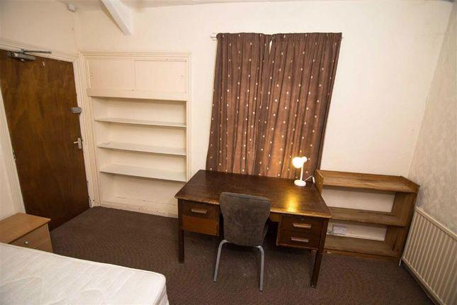 Bedroom 3 of Tower Street, Treforest, Pontypridd CF37