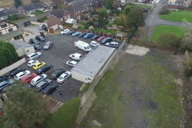 Photo 5 of Westleigh Lane, Leigh, Wigan. WN7