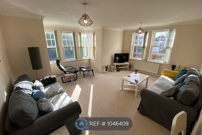 2 bed flat to rent in Castleton Court, Leeds LS16