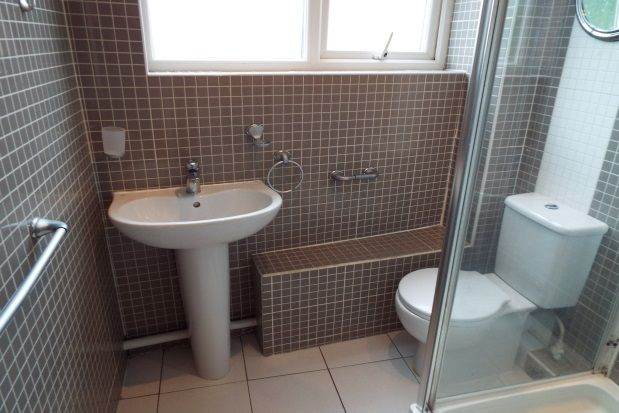 Thumbnail Flat to rent in Norfolk Street, Leicester