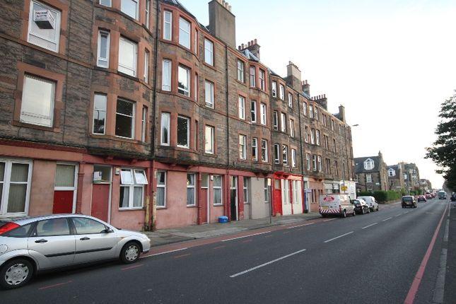 Photo 20 of Slateford Road, Slateford, Edinburgh EH11