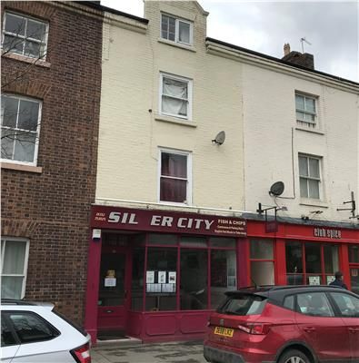 Thumbnail Retail premises to let in 78 High Street, Mold, Flintshire