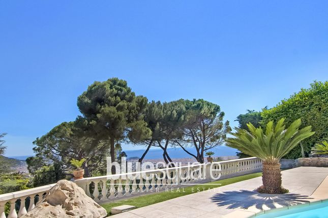 3 bed property for sale in Nice, Alpes-Maritimes, 06100, France