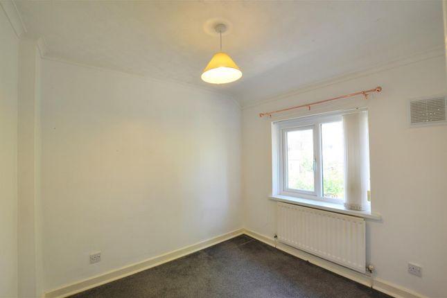 Bedroom 2 of Anglesey Square, Farringdon, Sunderland SR3