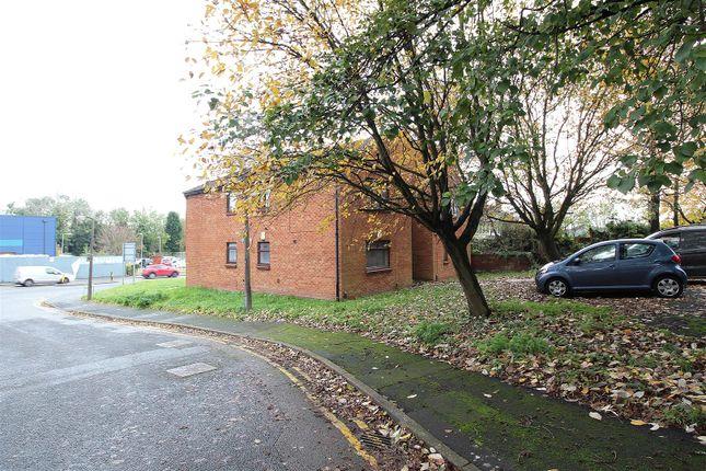 Img_1275 of Parkfield Road, Wolverhampton WV4