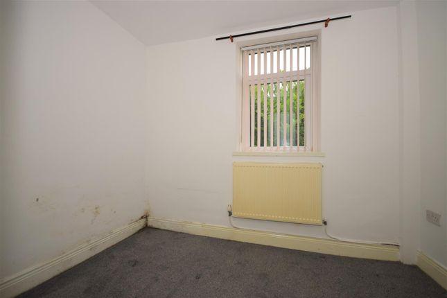 Bedroom 2 of Esplanade West, Ashbrooke, Sunderland SR2