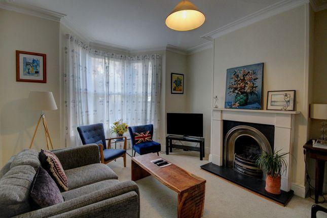 Living Room 1 of Kipling Avenue, Bath BA2