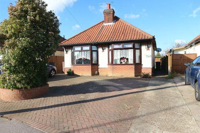 Property For Sale In Sidegate Lane Ipswich