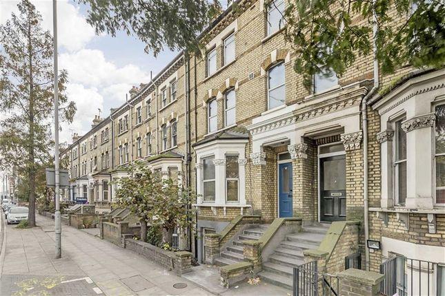 Flats For Sale In Talgarth Road London W14 Talgarth Road London W14 Apartments To Buy