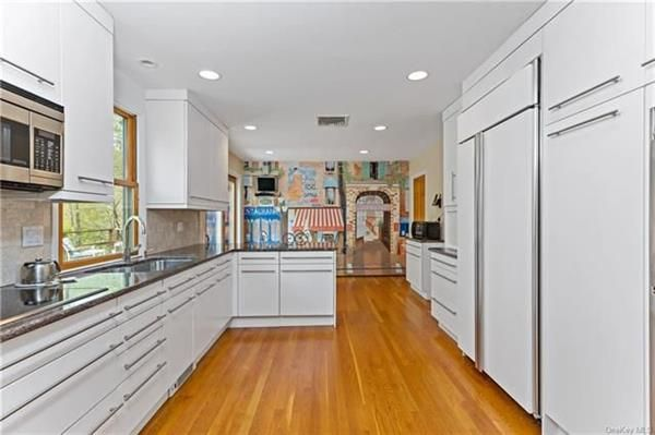<Alttext/> of 585 Revere Dr, Yorktown Heights, Ny 10598, Usa