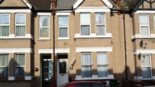 Thumbnail Flat to rent in Herga Road, Harrow Wealdstone