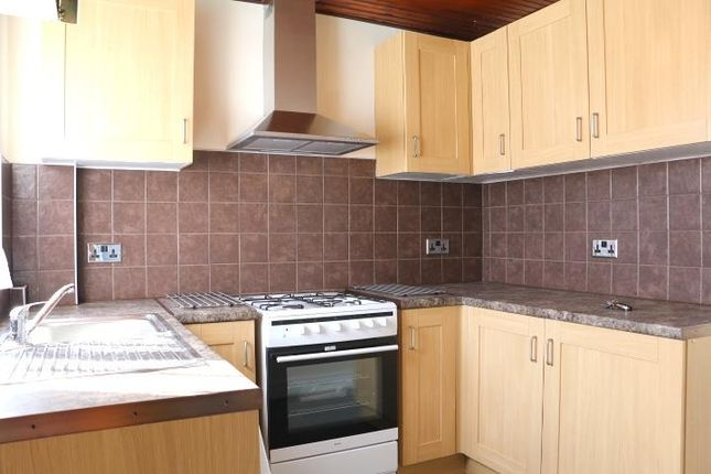 Thumbnail Property to rent in Noel Road, London