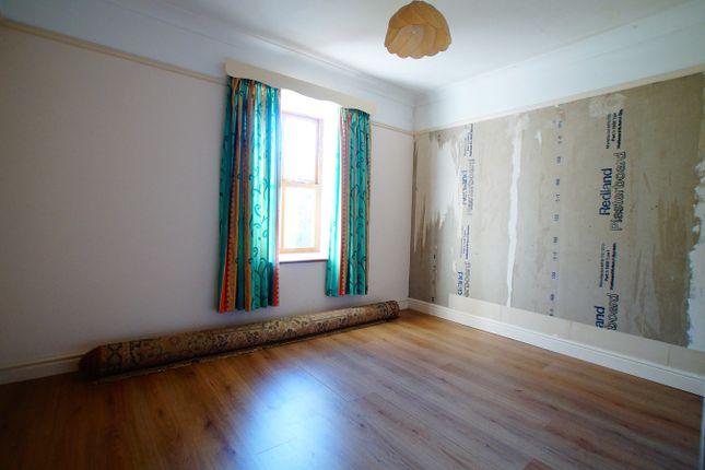 Bedroom 2 of Bridgefoot, Workington CA14