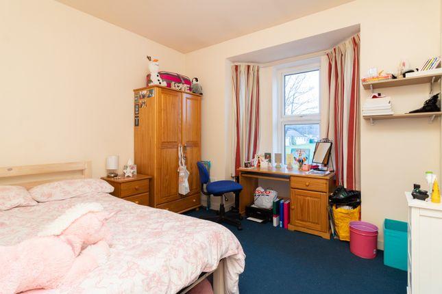 Bedroom 3 of Sturry Road, Canterbury CT1