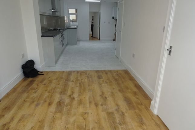 Thumbnail Property to rent in Rose Cottages, Hubert Road, Birmingham