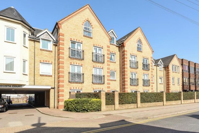 Picture No.25 of Precista Court, 48 High Street, Orpington BR6
