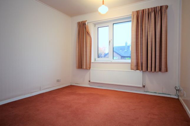 Bedroom 3 of Whitefield Road, Penwortham, Preston, Lancashire PR1