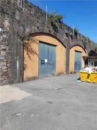 Thumbnail Industrial to let in Arches 12 & 13, Cowick Street, St Thomas, Exeter
