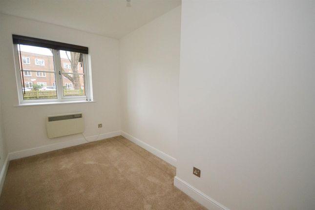 Dsc_0013 of Stevenson Close, New Barnet, Barnet EN5