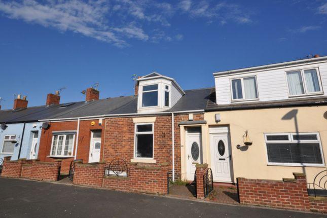 Mainsforth Terrace, Hendon, Sunderland SR2