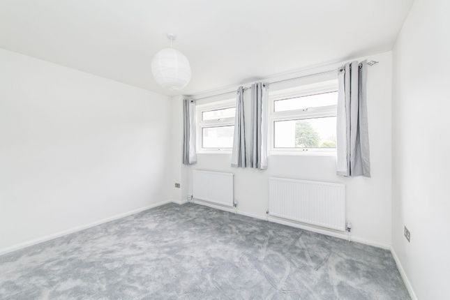 Bedroom of Penfold Road, Clacton-On-Sea CO15