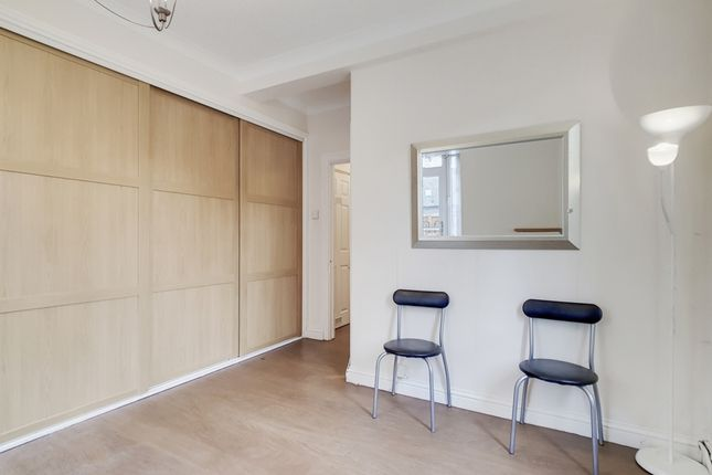 Photo 6 of Cranbourne House, Marigold Street, Bermondsey SE16