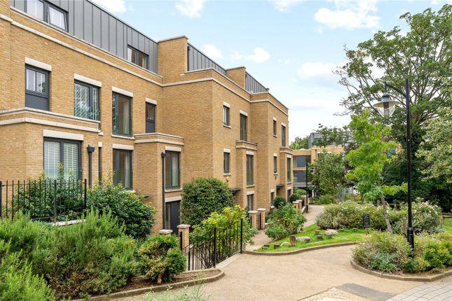 Thumbnail Property for sale in Loxford Gardens, London
