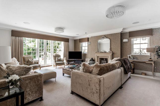 Rooms For Rent Dormans Park