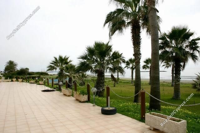Pyla, Larnaca, Cyprus